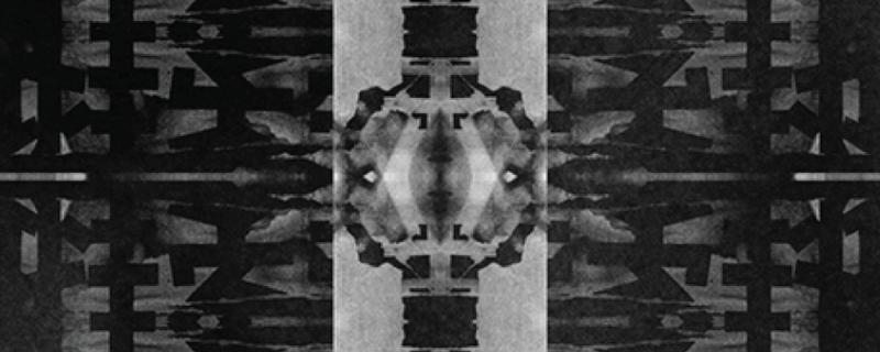 Large series klecksographie   2013 pierre barbrel