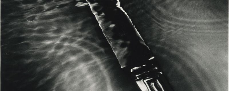 Large db 51 couteau sous l eau