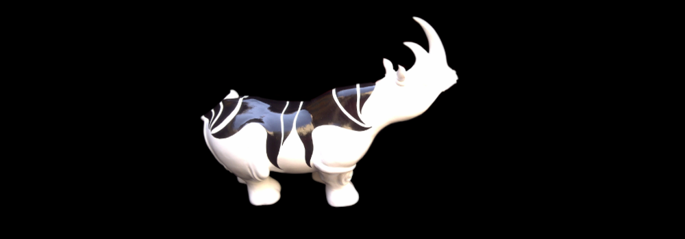Large patrick schumacher   rhinozebros 64 3
