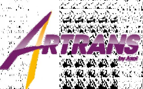 Thumb logo artrans 2014 300x188