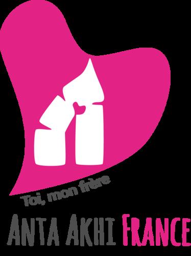 Thumb logo aa