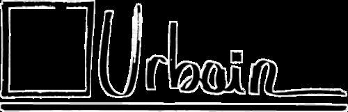 Thumb logo carre  urbain