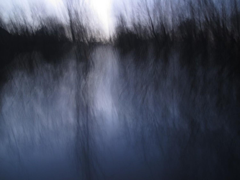 Large eau noire 1