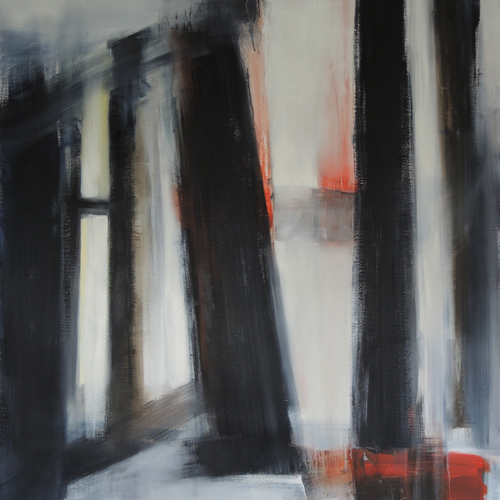 Thumb forgotten pillars oiloncanvas100x120cm2015