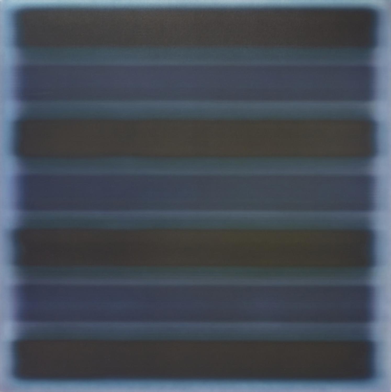 Large darkfuzzylogic.60x60 bd