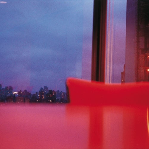 Thumb 04 red office . hiver 1999 by herve saint helier
