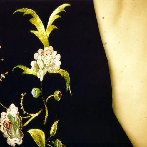Thumb 119 au temps des fleurs . printemps 2001 by herve saint helier