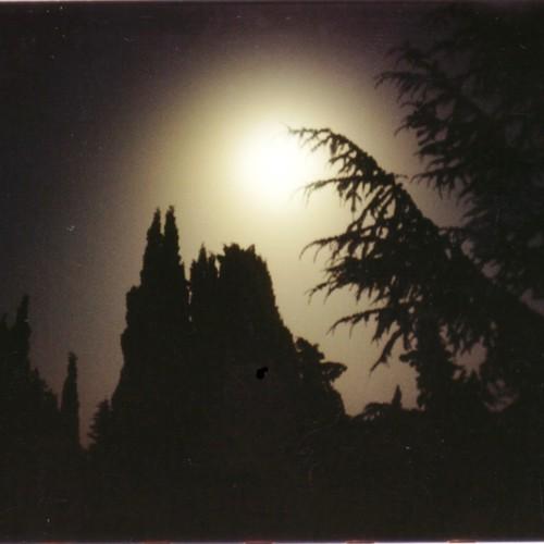 Thumb 248 lune sur terre . ete 2004 by herve saint helier