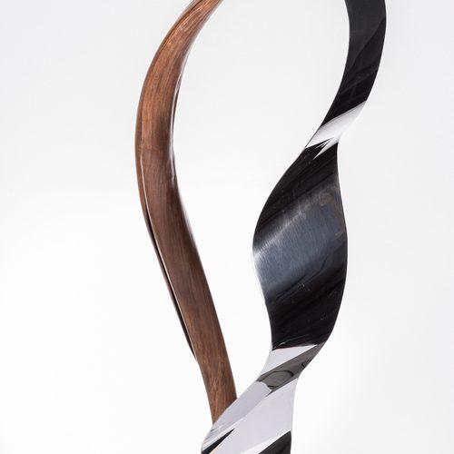 Thumb genevieve mathieu sculpture metal2 8
