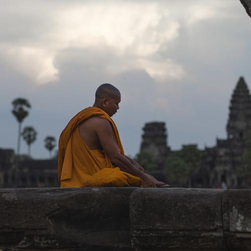 Thumb angkor wat  cambodia 2010 2