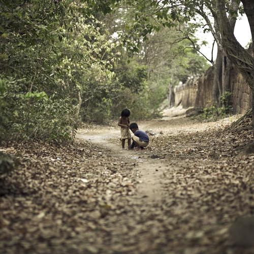 Thumb angkor  cambodia 2010