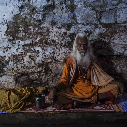 Thumb varanasi  india 2013 8