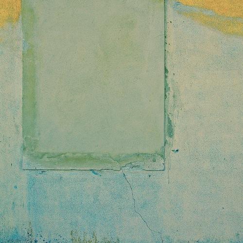 Thumb  joyeuse tristesse lisbonne2017 ou les nuances d une m lancolie pigmentary print  finitiondibond encadrement caisse am cicaine  60x90 1600