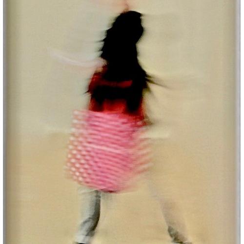 Thumb  miss shopping  paris2017  tirage pro pigmentaire baryte hahnemuhle  cadre nielsen bois noir  40x50  passe partout fenetre 24x36  450