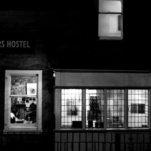 Thumb frederic bien bazpackers hotel inverness uk 2016 trix400 34