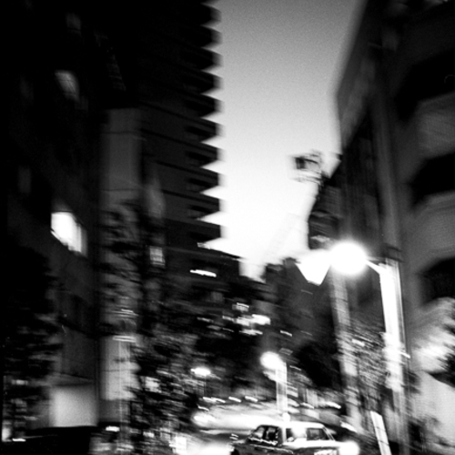 Thumb frederic bien niwa cab tokyo jap 2013 trix400 40