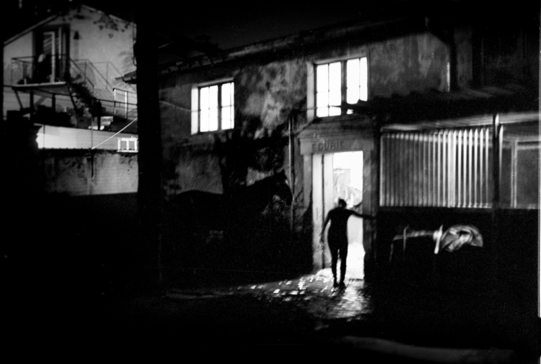 Large frederic bien sheva shadow maison alfort fr 2015 trix400 52
