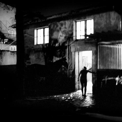Thumb frederic bien sheva shadow maison alfort fr 2015 trix400 52