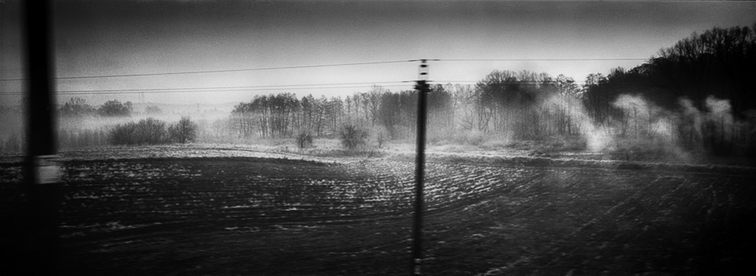 Large frederic bien view from the train poland 2012 trix400 66