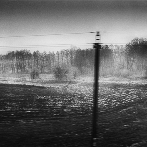Thumb frederic bien view from the train poland 2012 trix400 66
