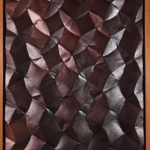 Thumb hommage o  penrose bis 1 2000 papier plissc  dorc  80x60 1kg