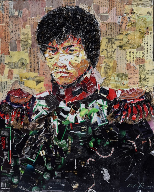 Large 1 7 portraits resized