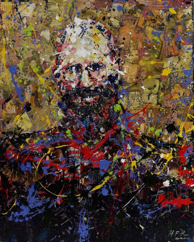 Large 2 7 portraits resized