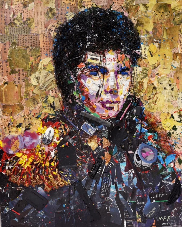 Large 3 7 portraits resized