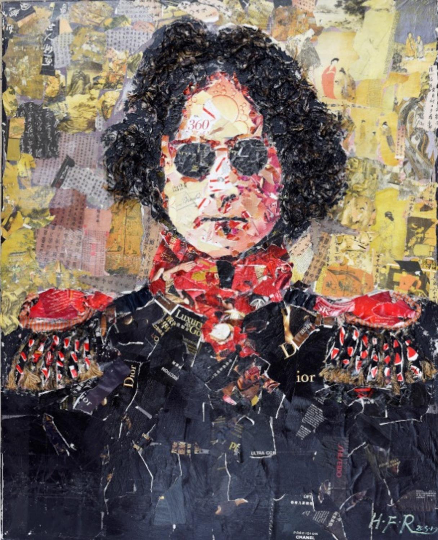 Large 4 7 portraits resized