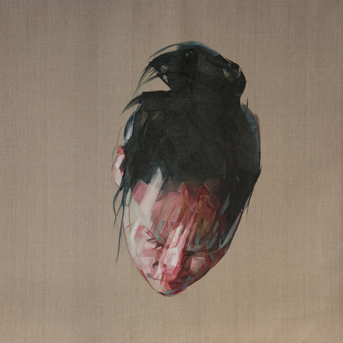 Thumb simon birch artist thebomblivesonly 91x91cm 2015