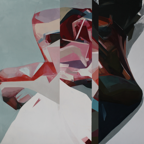 Thumb simon birch artist heavytomorrowlightningcracker 176x215cm 2014