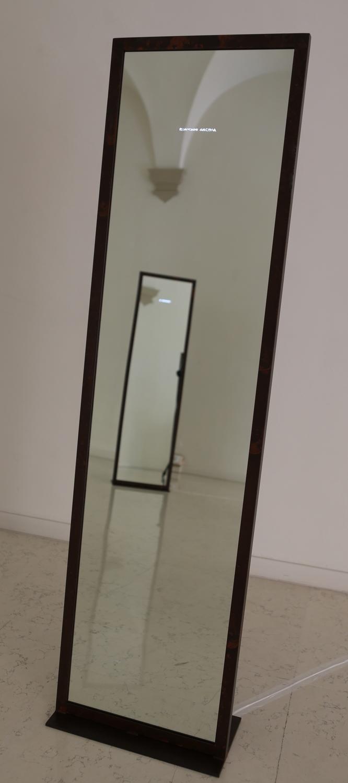 Large mirror 3