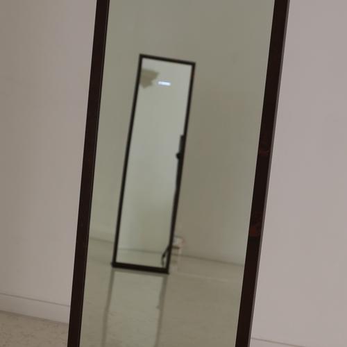 Thumb mirror 3