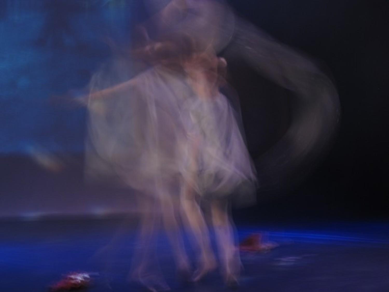 Large dance 2