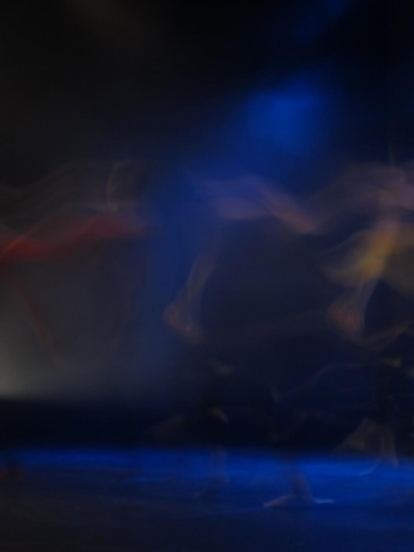 Large dance 3