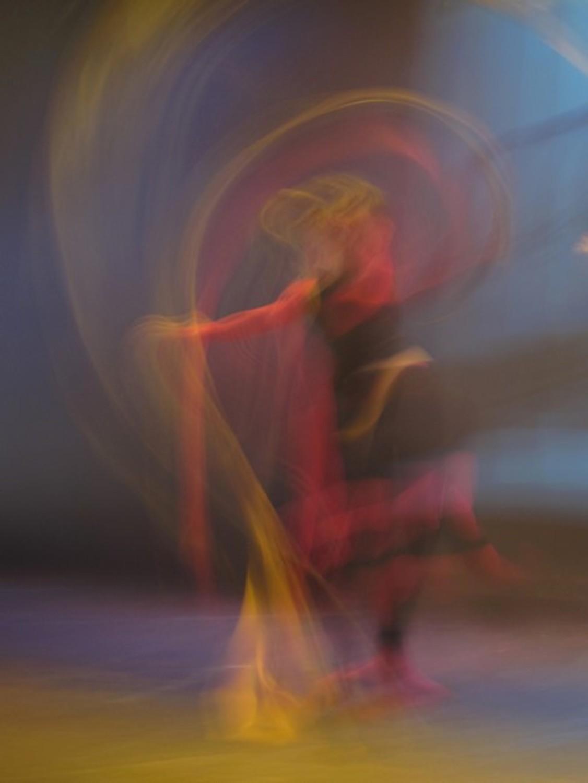 Large dance 6