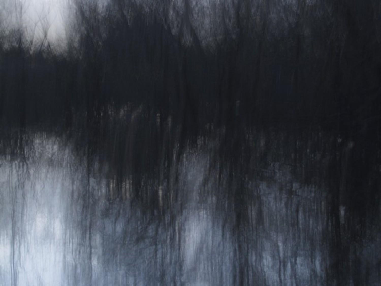 Large eau noire 9