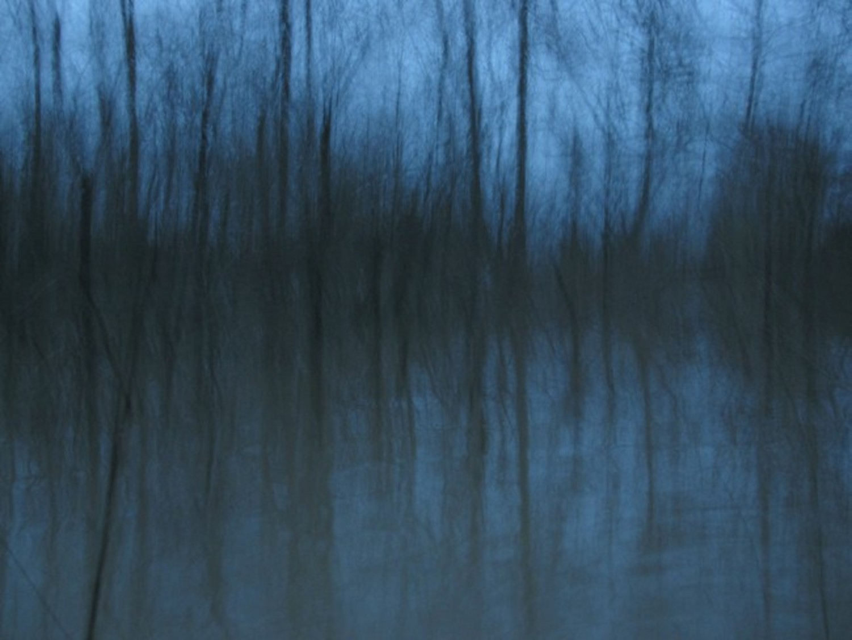 Large eau noire 11