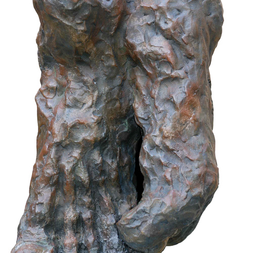Thumb r sine pieds 1