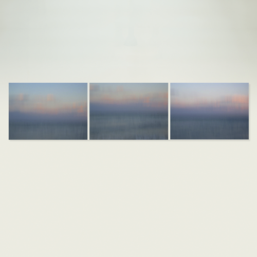 Thumb thumb triptych seascapes